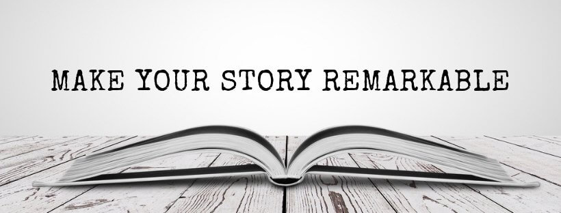 How to sell your brand story: The neuroscience of storytelling part 2.