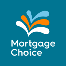 finance copywriting melbourne for Mortgage Choice