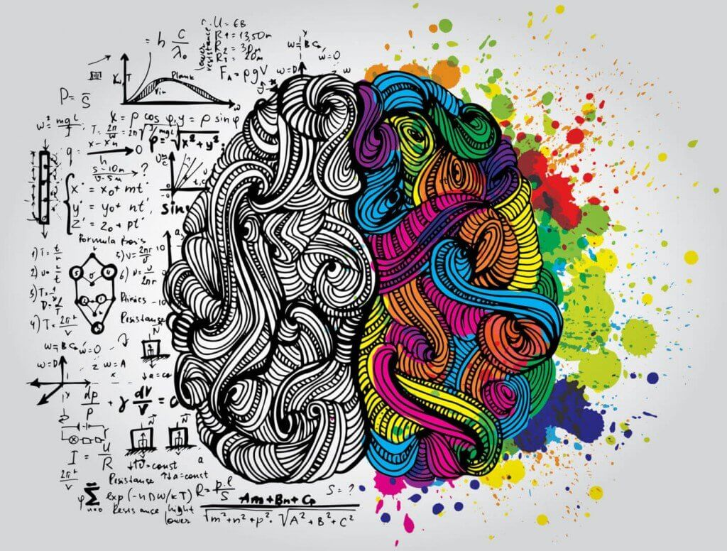 The psychology of writing for brand awareness copywriter Melbourne