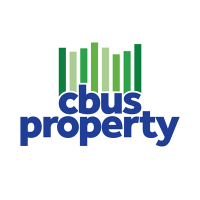 property copywriting prices Melbourne